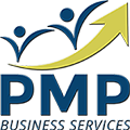 PMP Business Services